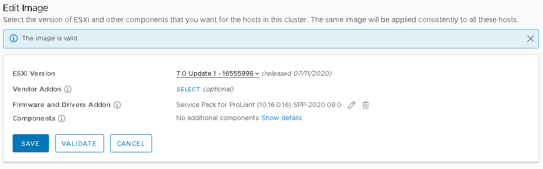 Cluster_Image HPE-Synergy-blog.png