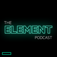the-element-podcast.png