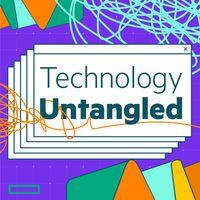 technology-untangled-podcast2.jpg
