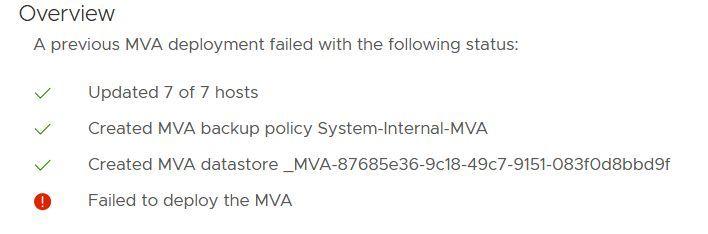 appliance_failed.jpg