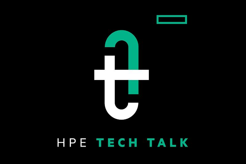HPETechTalk_K_FINAL-01.png