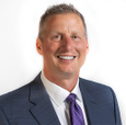 KEN GROHE-WekaIO-HPE guest blogger.png