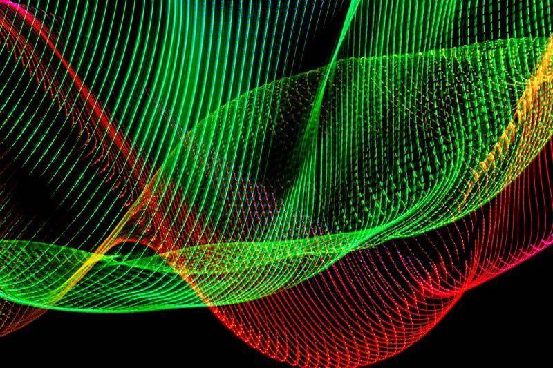 HPE-NVIDIA-HPC AI INNOVATION-blog.jpg
