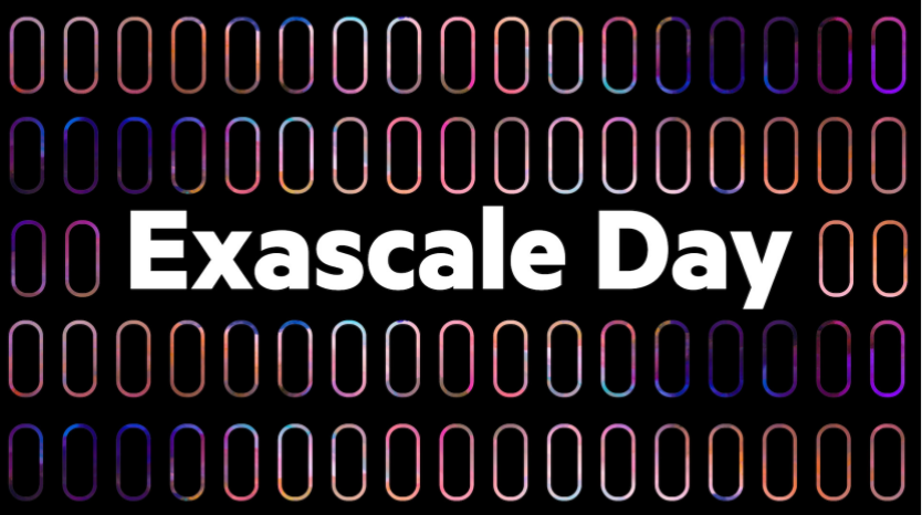 16.10.2020 Exascale.PNG
