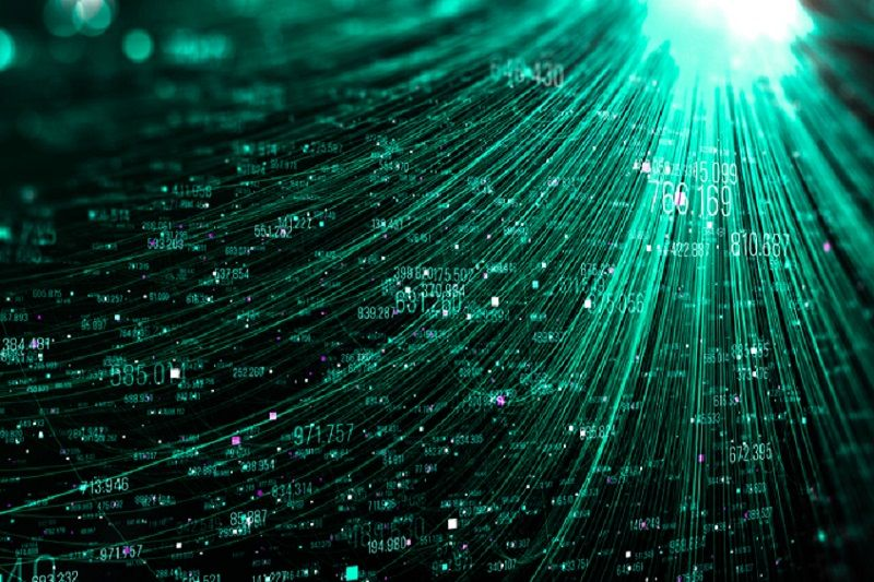 hpe-quantum-computing.jpg