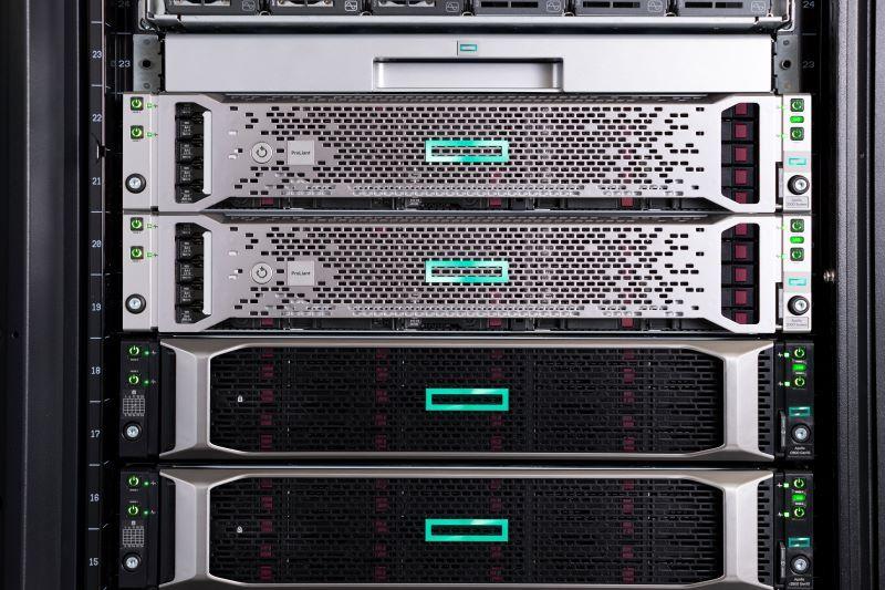 AMD Server Blog.jpg