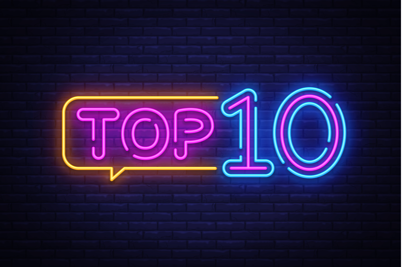 HPE Ybrid Cloud-ProLiant Top 10-blog.png