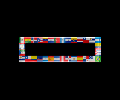 hpe-hispanic-heritage-month-m.png