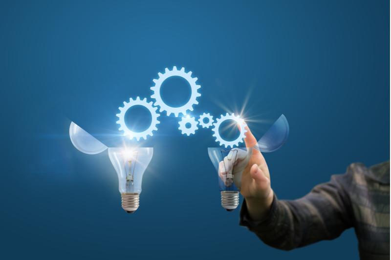 HPE-SimpliVity-Schneider-Electric-announce-blog-TW-LI.png