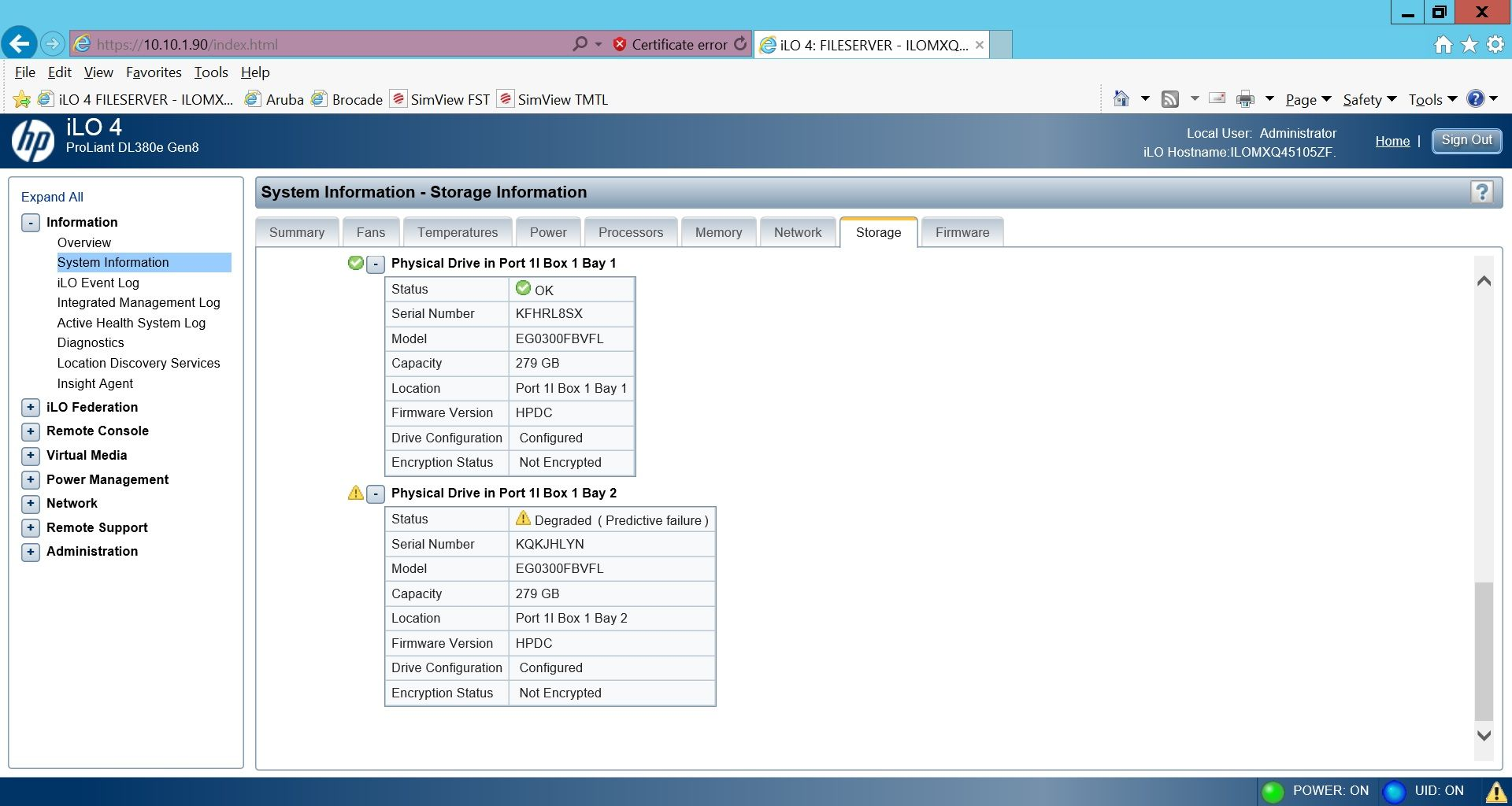 iLO 4 System Information_3.jpg