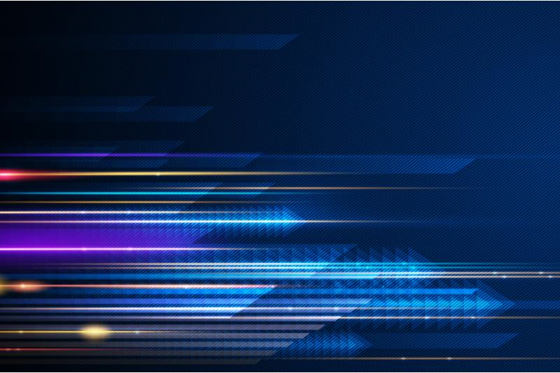 HPE ProLiant-Intel-supercharge SQL performance-blog.png