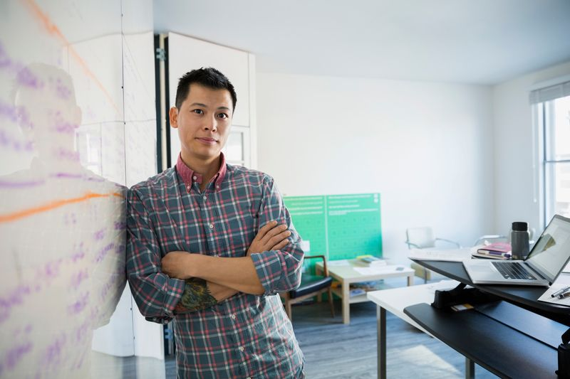HPE SMB-Reinvent the future of work-blog.jpg