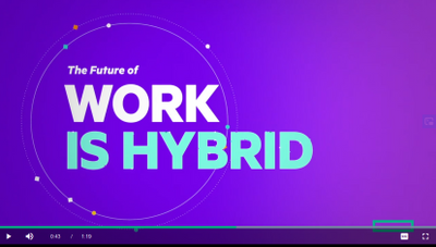 Hybrid Workplace.PNG