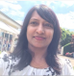 Seetha Mohan-HPE.png