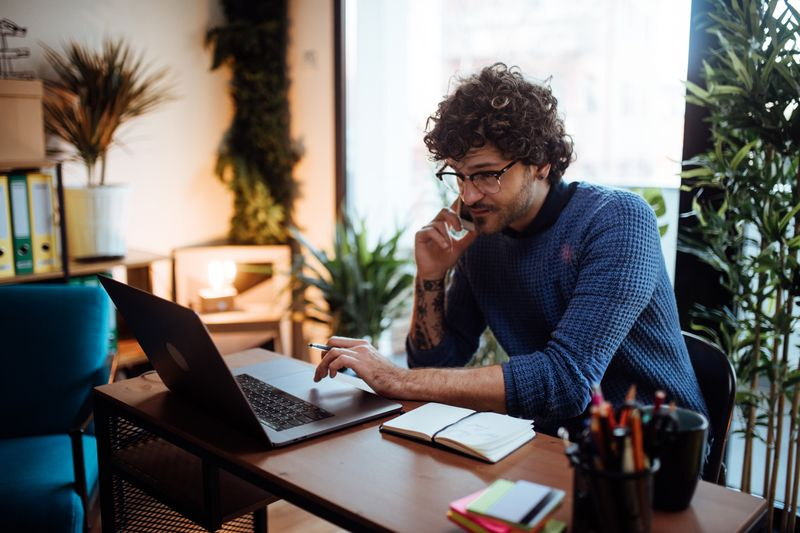 HPE SMB-remote worker-lessons learned-blog.jpg