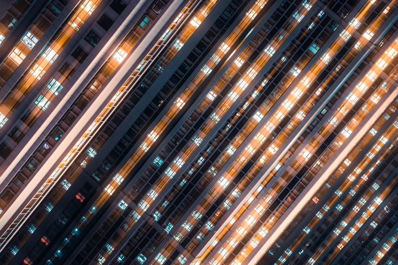 HPE AI-Qumulo flash-first storage.jpg