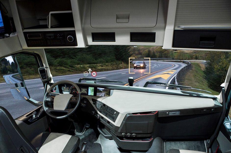 autonomous vehicle 2.jpg