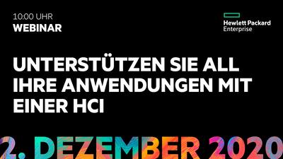 HCI-Webinar-Social-Card-DE.png