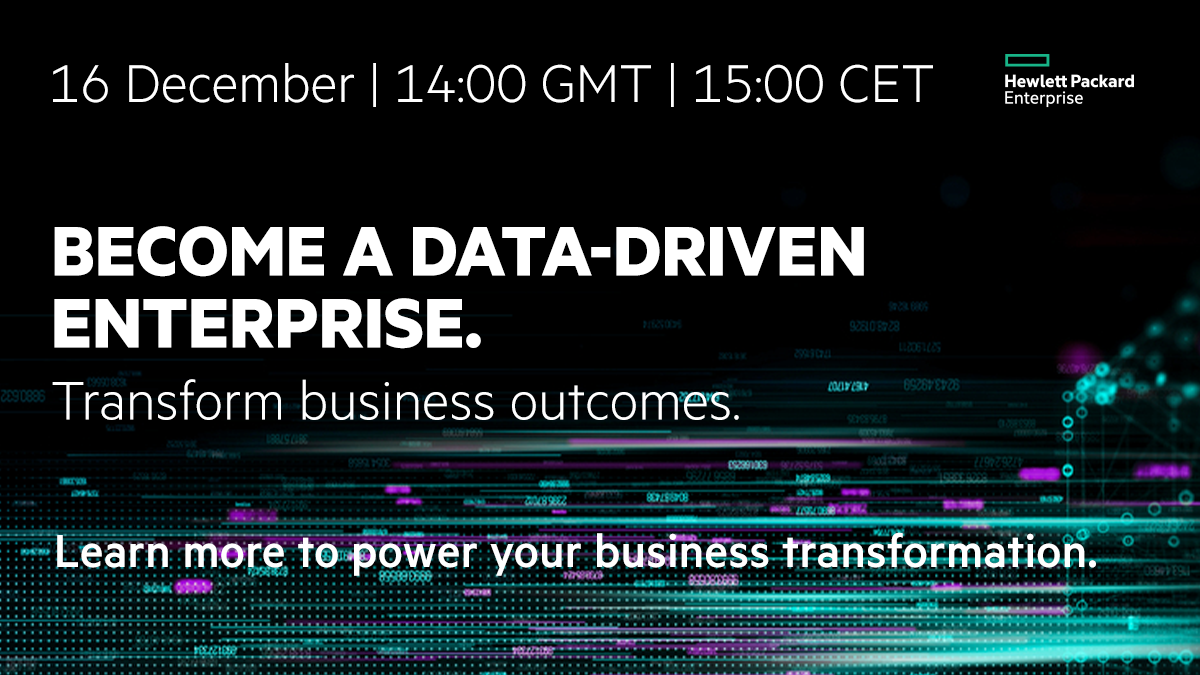 hpe-webinar-intelligent-data-platform-12.06.20.png