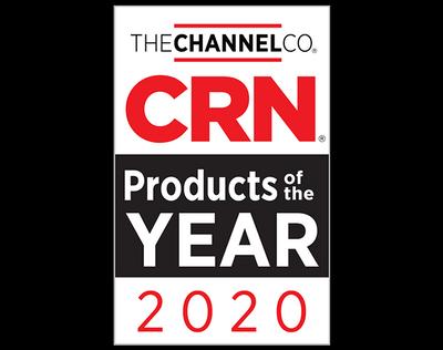 CRN PoV logo ONLY - 450x300 - 201209 - v1.png