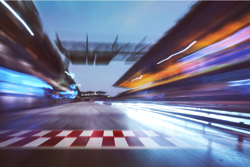 Off-to-races-HPE-SimpliVity-blog-TW-LI.png