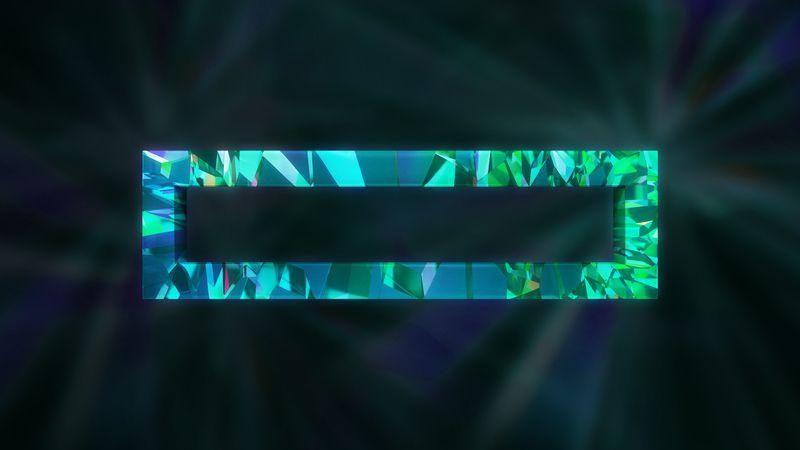 HPE_ELEMENT_EZMERAL_001_800_0_72_RGB.jpg