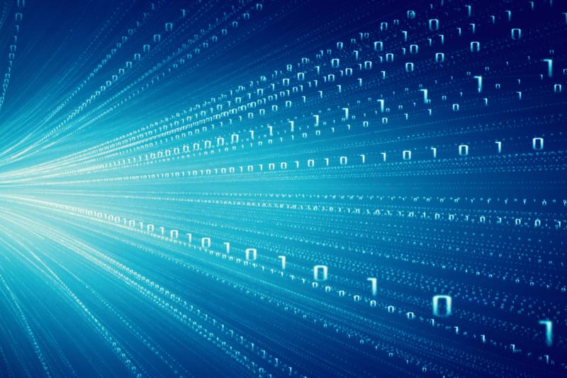 HPE Ezmeral Solves Data Challenges.png