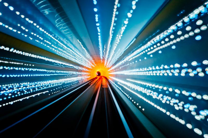 HPE-AI-trends predictions 2021-blog.jpg