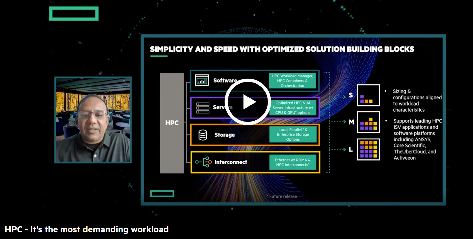 HPE GreenLake for HPC 1.PNG