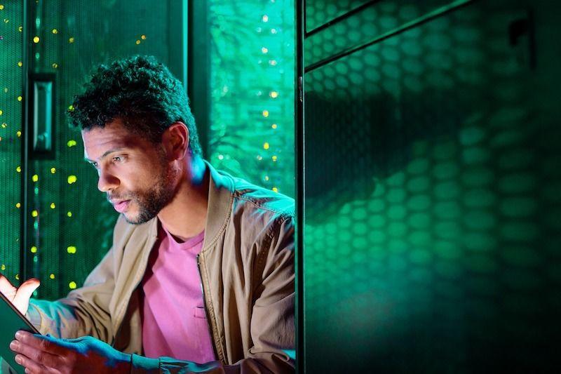 HPE Synergy-VMware Cloud Volumes-blog.jpg