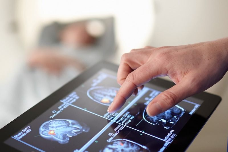 HPE-healthcare-memory-driven computing-blog.jpg
