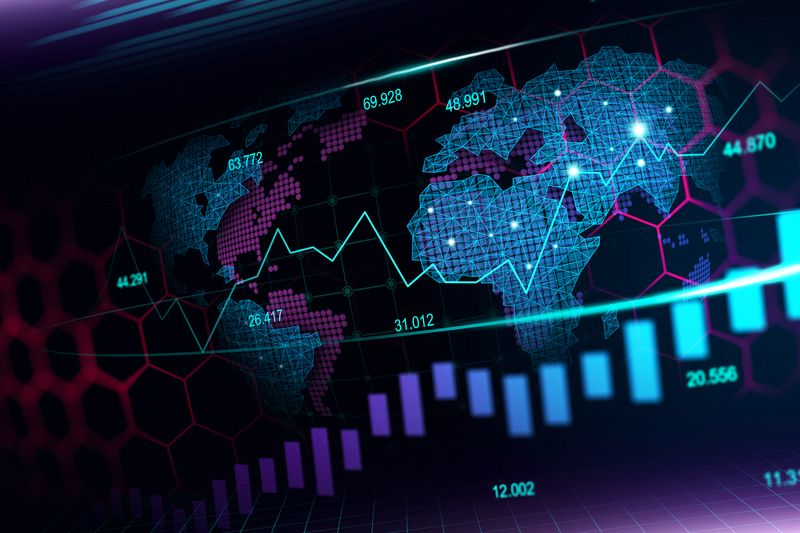 HPE can help leverage AI for banks to be regulatory compliant.jpg
