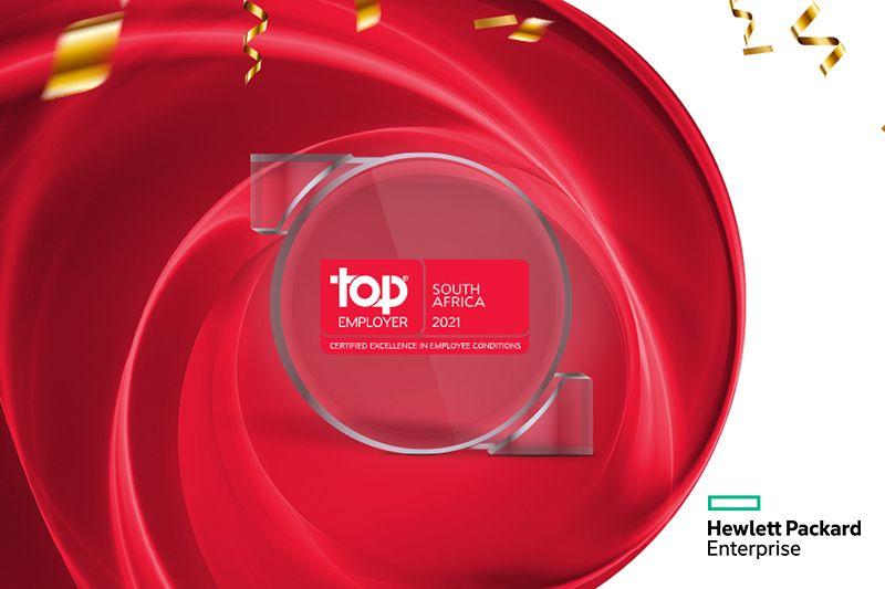 SA top employer Blog image.jpg