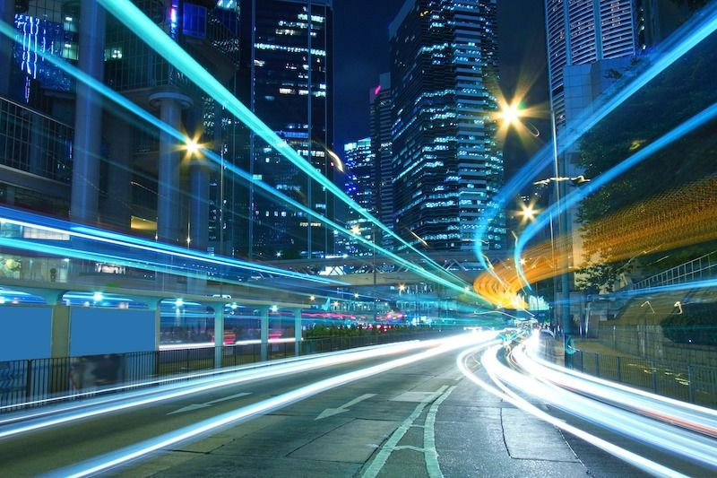 How HCI 2.0 simplifies and unlocks agility to speed digital transformation - Cover Image