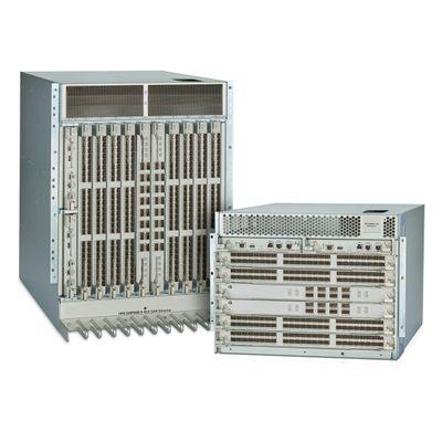 New HPE B-series Gen7 FC SANs