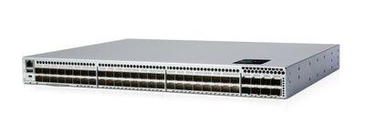 New HPE B-series Gen7 FC SANs Image 3.jpg