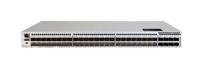 New HPE B-series Gen7 FC SANs Image 4.jpg