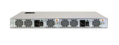 New HPE B-series Gen7 FC SANs Image 5.jpg