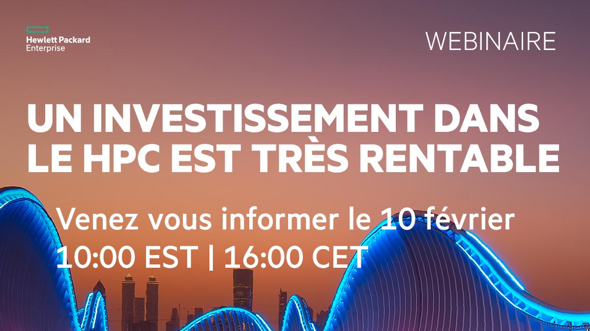 hpc-webwed-feb10-investmt-210114-v1-forgeouse-fr-fr.png