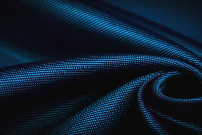 Ethernet-Storage-Fabrics_blog.png