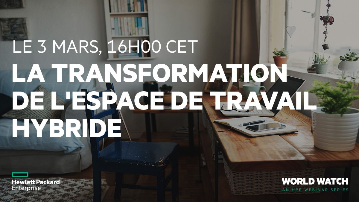 IDC-on-how-to-redefine-your-hybrid-workplace-experience_fr-fr.jpg