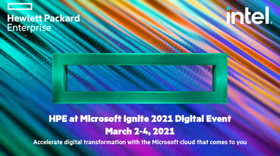 HPE Ignite 2021a.PNG