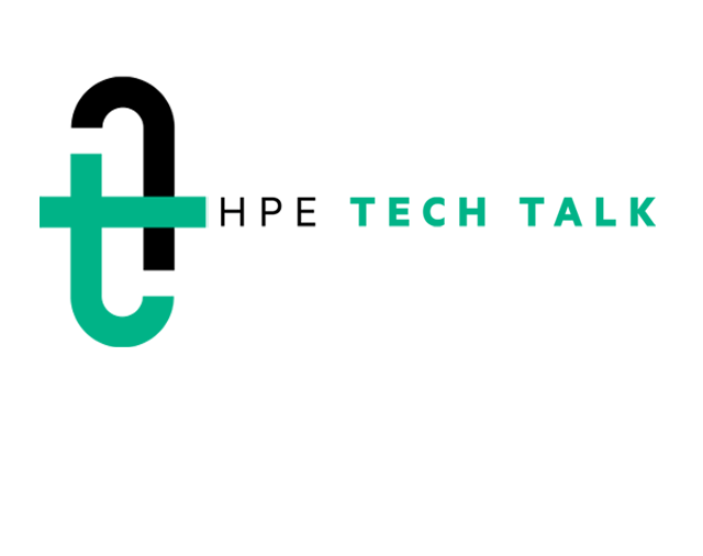 hpe-tech-talk-podcast-m.png