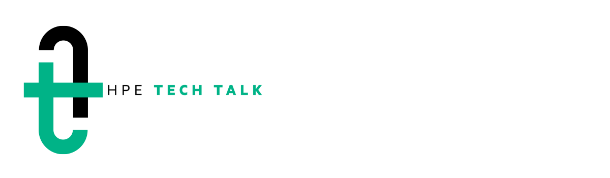 hpe-tech-talk-podcast-d.png
