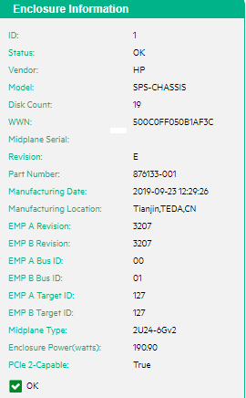 device details.png