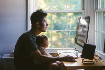Hybrider Arbeitsplatz Home-Office.jpg