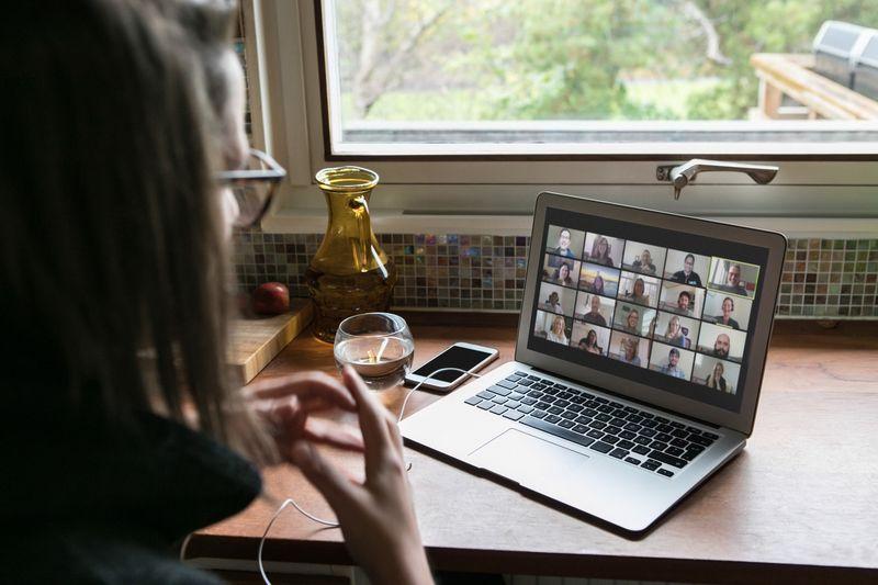 Digital-Workplace-HPE-VDI.jpg