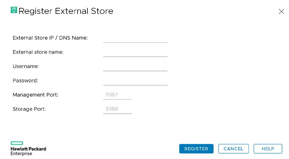 Register external store.png