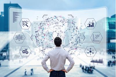 Data-Intelligence-HPE-DataFabric.png