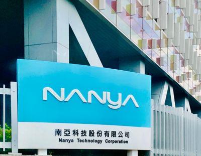 nanya-technology.jpg